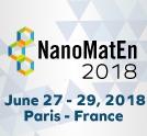 NanoMatEn 2018