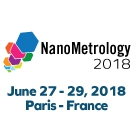 NanoMetrology 2018